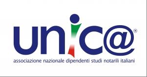 Unic@