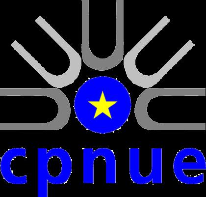 Unic@ in Europa