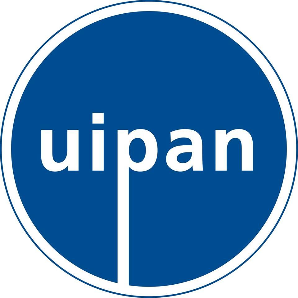 Uipan logo