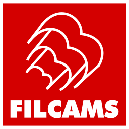 La partnership con Filcams – CGIL