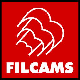 La partnership con Filcams – CGIL