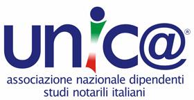 Associazione Unic@