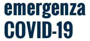 Speciale Emergenza Covid19