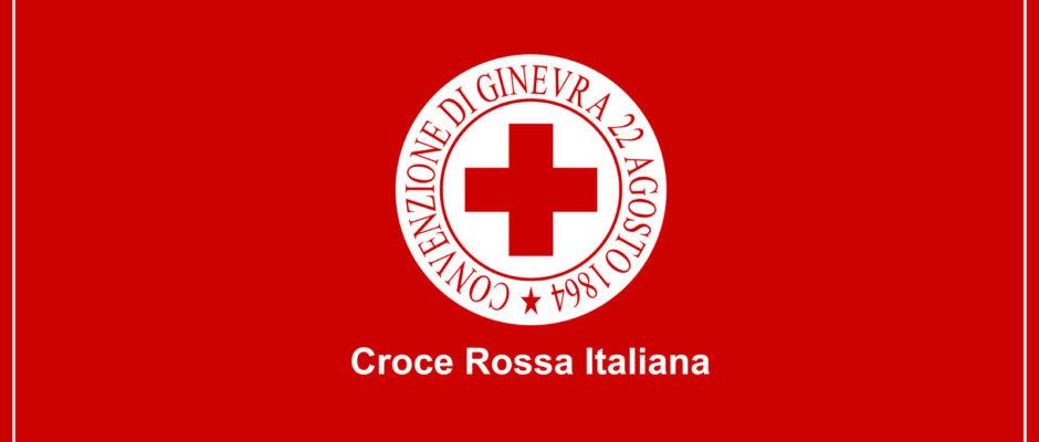 E' tempo di darsi: Unic@ per Croce Rossa Italiana